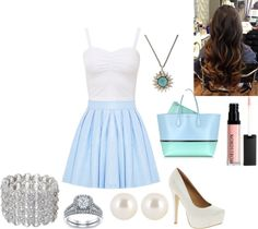 """""""Untitled #157"""" by alexandra966 ❤ liked on Polyvore"""