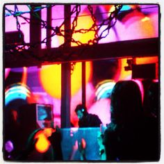 DJ Kaskade - Marquee Cosmopolitan Las Vegas