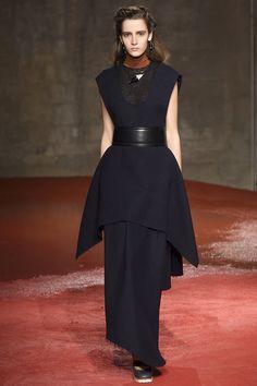 Marni Fall 2015 RTW Runway - Vogue-Milan Fashion Week