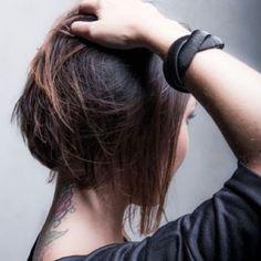 cortes-de-cabelo-curto-2017-repicado