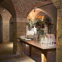 #veronicarodriguez #interiorphotographer #photographer #interiorphotography #brunswickhouse #events #hire#underground #flowerarrangement #flowers by vr_interior_photography