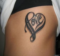 Love Heart Tattoo Designs | Heart And Love Tattoos Design Heart-And-Love-Tattoos-Design-2 ...