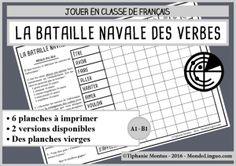 bonjourfle-bataillenavaleverbes