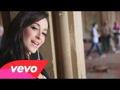 Kenza Farah - Il est (Clip officiel) - YouTube                                                                                                                                                                                 Plus