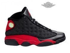 Air Jordan 13 Retro 2015 Chaussures Jordan Basket Pas Cher Pour Homme Air  Jordan 13 Retro