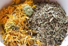 Destiel, Japchae, How To Dry Basil, Vodka, Herbalism, Cabbage, Herbs, Vegetables, Healthy