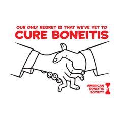 Cure Boenitis advert! | #Futurama