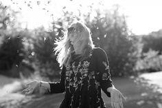 Charlotte Sjusdal - Page 3 of 115 - Charlotte, Zara, Street Style, Concert, Blog, Fashion, Moda, Urban Style, Fashion Styles