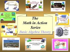 Bundled for Savings (under 90 cents per activity) over the individual product price. This newly revised bundle presents a detailed format permitting more student involvement and comprehension of basic Algebraic theory.     I created each activity to reinforce the theory of graphing data, calculating an equation that best fits the data, and formulating a conclusion.