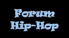 Chamada para o maior encontro de Hip-Hop da história de Guarulhos. Não percam.  Por Marcelo Xavier Guanais da MX Imagem e Movimento Criador de Conteúdo para Youtube.  Acessem meus blog's http://ift.tt/1p151tn http://ift.tt/1WWsTbU http://ift.tt/1p150W8 http://ift.tt/1WWsS7V http://ift.tt/1p150Wa