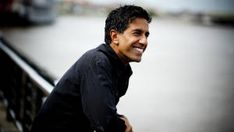 "Dr. Sanjay Gupta, neurosurgeon and CNN's chief medical correspondent: ""Why I changed my mind about marijuana. """
