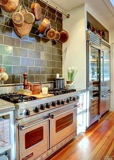 Celebrity Chef Tyler Florence Mill Valley Cottage (10)