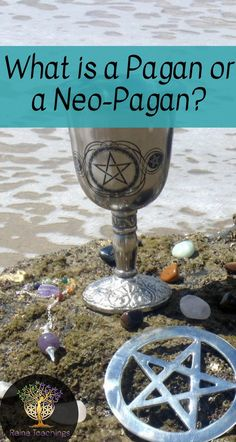 These terms initially confused me only to find out I was one! Learn about your pagan and neo-pagan roots Wicca Witchcraft, Pagan Witch, Magick, Spiritual Awakening, Spiritual Enlightenment, Spirituality, Spiritual Wellness, Spiritual Thoughts, Spiritual Guidance