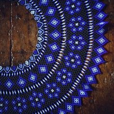 Seed Bead Jewelry, Seed Beads, Afghan Clothes, Necklace Tutorial, Beaded Collar, Beaded Jewelry Patterns, Jewelry Party, Loom Beading, Hama Beads