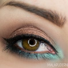 Featured Looks Archive – Makeup Geek