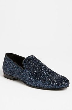 Jimmy Choo 'Sloane' Loafer available at #Nordstrom #jimmychooshoes