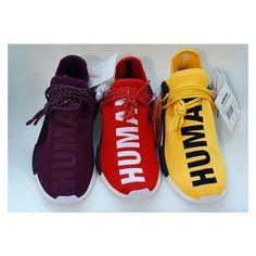 meet 99a4c c1b86 0 Adidas Sko Mænd, Kvinder Nike, Adidas Outfit, Sneakers Mode, Mænds Bukser