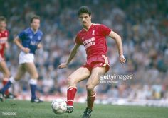 getty images ian rush - Google Search