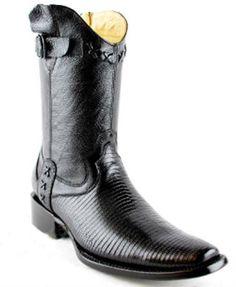 36 Best style images | Biker boots, Cowboy boot, Cowboy boots