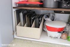 diy-pullout-baking-sheet-3