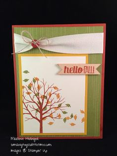 So Many Toys So Little Time… – Page 23 – My Paper Therapy Blog and little corner of the internet where I share my Stampin' Up! creations and other great paper inspirations. Marlene Heringer, Independent Stampin' Up! Demonstrator and paper junkie.