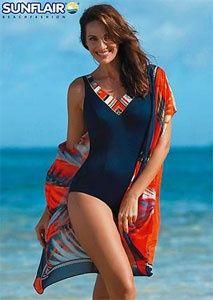 3 conseils pour avoir un look tendance et s'assumer à la plage   http://www.fashions-addict.com/3-conseils-pour-avoir-un-look-tendance-et-s-assumer-a-la-plage_378___16013.html