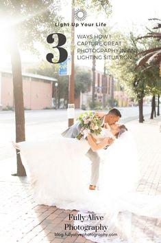 #weddingphotographer #arizonaweddings #arizonaweddingvenues #clothandflame #desertwedding Arizona Wedding, Photojournalism, Light Up, Groom, Wedding Photography, Bride, Wedding Dresses, Wedding Bride, Bride Dresses