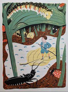 Posts about vintage children's book illustrations written by Margaret Chodos-Irvine and Bonny Becker Roger Duvoisin, Book Of Kells, Architecture Tattoo, Illustrations And Posters, Vintage Illustrations, Chalk Pastels, Kids Prints, Linocut Prints, Children's Book Illustration
