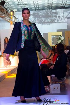Africa Fashion, African Fashion Dresses, Afro, Dress Skirt, Wax, Bell Sleeve Top, Saree, My Style, Skirts