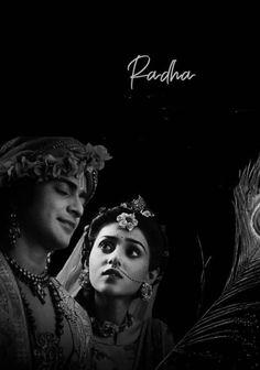 Radha Krishna Songs, Radha Krishna Love Quotes, Cute Krishna, Lord Krishna Images, Radha Krishna Pictures, Radha Krishna Photo, Krishna Art, Radhe Krishna Wallpapers, Lord Krishna Wallpapers