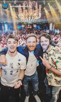 Andrew Taggart, Chainsmokers, Edm, Babe, Singer, Artists, Actors, My Love, Celebrities