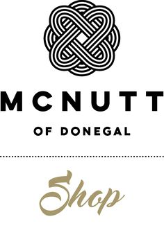 McNutt of Donegal: Luxury woollen products, from stylish homewares to fashion accessories. Designed and woven on Donegal's Wild Atlantic Way. E Textiles, Seaside Village, Donegal, Weaving, Ireland, Irish, Designers, Rug, Europe