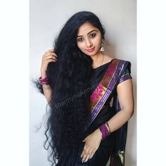 Hair Reference, Super Long Hair, Cute Beauty, Beautiful Long Hair, Shoulder Length Hair, Down Hairstyles, Auntie, Looking Gorgeous, Rapunzel