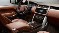 Drive the Range Rover Vogue With intelligent Gadgets, Smart Gearbox and Extreme Comfortable Interior #RangeRover #Vogue #SmartGearbox #Interior For more detaiL:https://www.rangerovergearbox.co.uk/