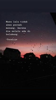 837 Best Quotes Indonesia images in 2019 Path Quotes, Quotes Rindu, Reminder Quotes, Self Reminder, Tumblr Quotes, People Quotes, Daily Quotes, Book Quotes, Quote Backgrounds