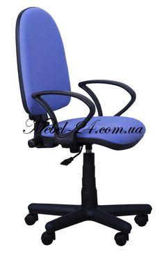 Кресло Сатурн, компьютерное кресло, Купить недорого в Броварах, низкая цена в магазине, характеристике