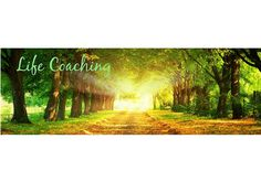 life coaching logromimeta