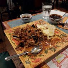 29 best cleveland restaurants images in 2019 cleveland restaurants rh pinterest com