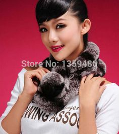 Cheap scarf band, Buy Quality scarf hijab directly from China scarf storage Suppliers: Description: Feature :no fade .noallergy. Quality : HighQuality Packagi