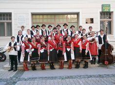 Image result for koprivnica narodna nošnja