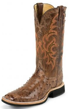43cd43d055946 12 Best Country ish images in 2015 | Ostrich boots, Boots, Men boots