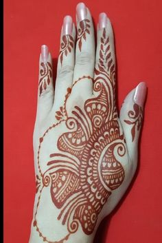 Mehndi Designs Front Hand, Latest Bridal Mehndi Designs, Full Hand Mehndi Designs, Henna Art Designs, Mehndi Designs 2018, Mehndi Designs For Beginners, Mehndi Designs For Girls, Mehndi Design Photos, Mehndi Designs For Fingers