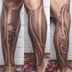 Ta Moko Tattoo, Maori Tattoo Designs, Maori Art, Bro, Tatting, Tattoo Ideas, Awesome, Instagram, Tattoos