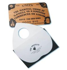 ouija board invite... is this as awesome as i think it is?