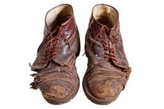 76 Mejores Comfy Zapatos Shoes Imágenes De Cambados Hombre rrp74