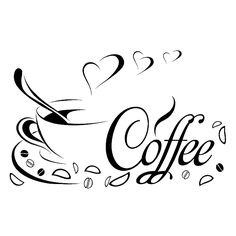 Cricut- Coffee 01. Dropbox- Adult- Coffee- Coffee 01