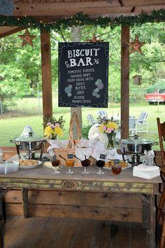 Ideas For Brunch Buffet Ideas Catering Bridal Shower Brunch Table Setting, Brunch Decor, Brunch Buffet, Breakfast Buffet, Brunch Ideas, Brunch Recipes, Brunch Cake, Brunch Party, Brunch Wedding