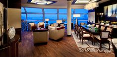 The best suite vacation just got suiter. Book Suite Class now—to almost anywhere we sail—and get 4 FREE perks.*  Free Drinks |Free Tips |Free Internet |$150 to spend on board   FOR A TOTAL SAVINGS OF UP TO $3,130*   Book now