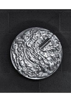 Catellani & Smith Stchu-Moon 07 halogen silver leaf