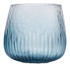 Accessorise your home with our Neptune Vases. Featuring vibrant colours and textured waterproof glass to add some dimension into any room of the house, these look great on their own or paired together. Vibrant Colors, Colours, Beach House Decor, Soft Furnishings, Custom Furniture, Wine Glass, Vase, Bespoke Furniture, Bright Colours